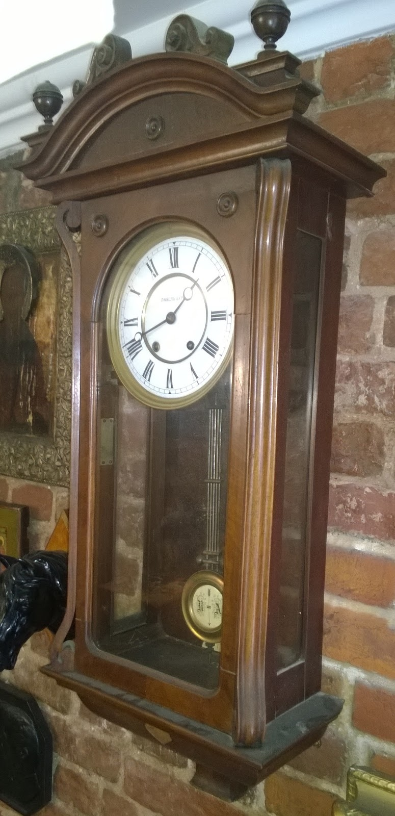 19 век буре стоимость часы золотых купить в ломбардах ростова продажа часов