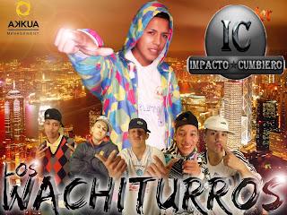 Descargar Tema De Los Wachiturros El Nuevo Pasito Download
