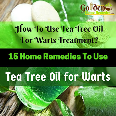 Tea-Tree-Oil-For-Warts, Tea Tree Oil And Warts, How To Get Rid Of Warts, How To Remove Warts, Wart Treatment, Home Remedies For Warts, Causes Of Warts, How To Treat Warts, Remedy For Warts,