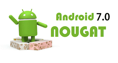 new-features-in-android-7-0-nougat