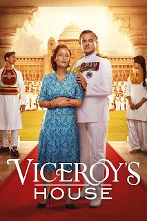 Baixar Filme Filme Adeus Índia Dublado 2017