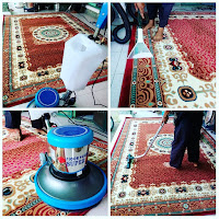 Tips dan Manfaat Merawat Karpet By Max Clean