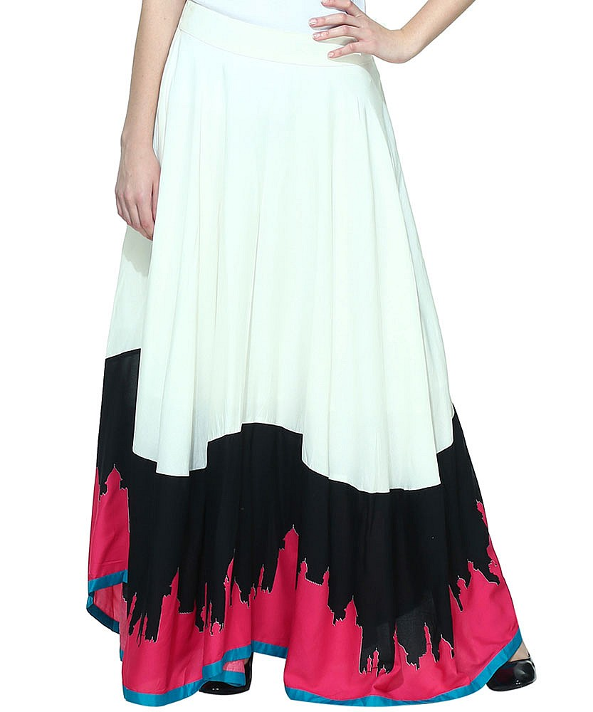 Model Size Women ClothingSmart Casual Clothing For WomenKorean Style Women