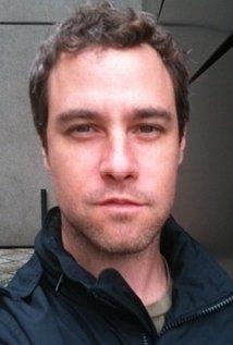 Mauricio Chernovetzky. Director of Styria