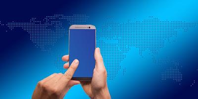 Mobiloptimierte Websites: Usability auch auf Smartphones