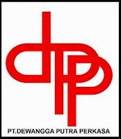 Lowongan Kerja  PT. Dewangga Putra Perkasa Bandar Lampung Juni 2016