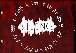http://silence-concert-jeune-public.blogspot.fr/