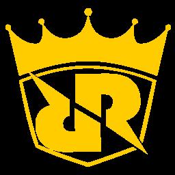 logo dream league soccer rrq