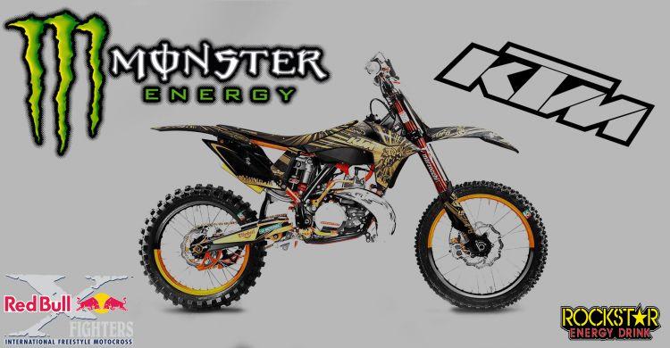 Fond d 39 cran logo ktm fonds d 39 cran hd - Image de moto ktm ...