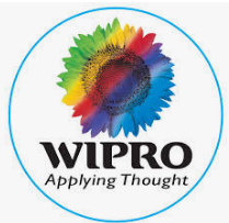 Wipro Job Openings For Freshers | GET, Content Writer, Technical Service Desk Vacancies