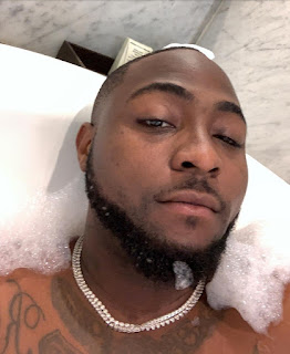Davido And Chioma's Relationship Still Very Strong — Friends