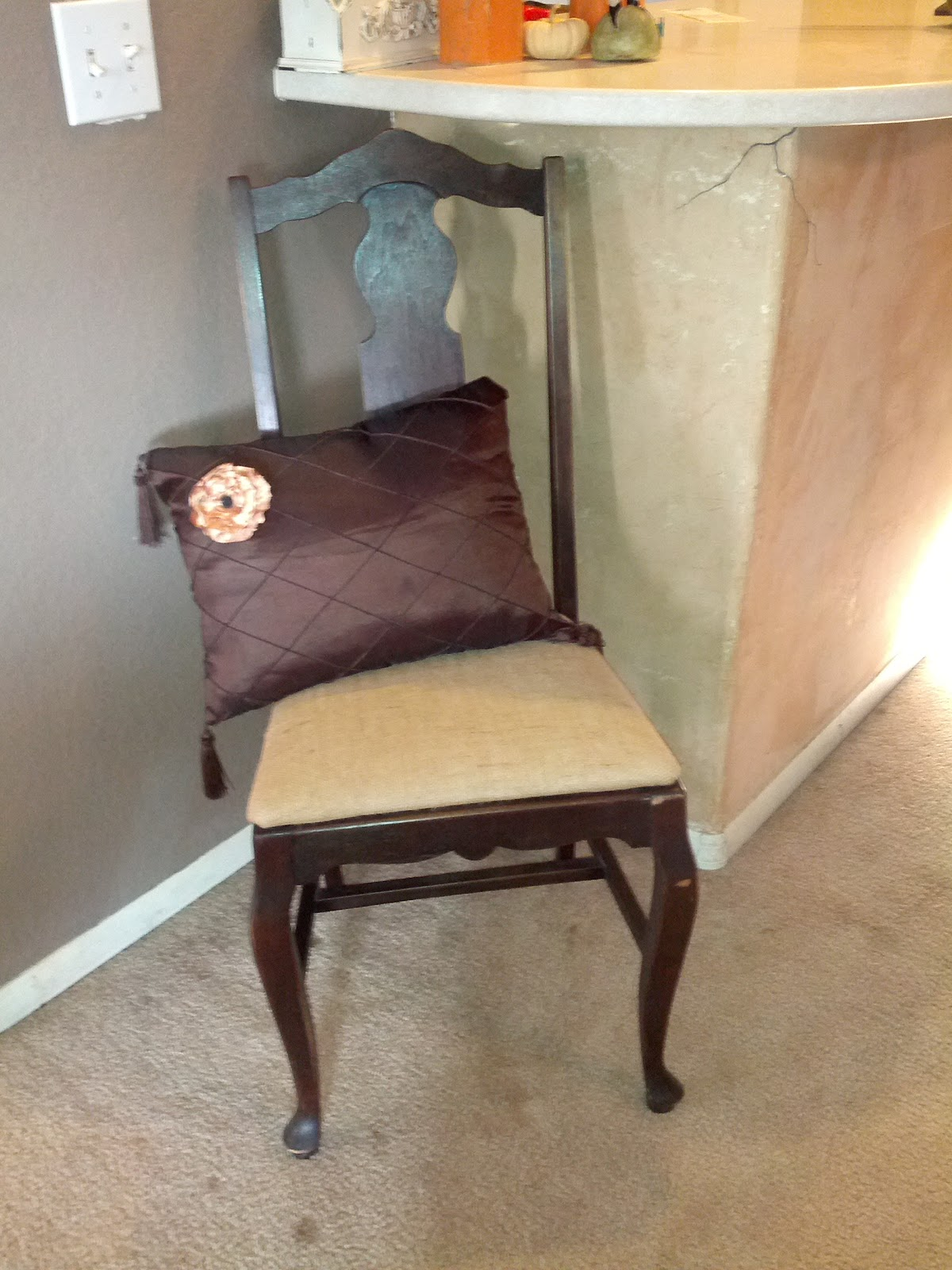 Burlap Chair Covers For Sale Chiavari Chairs Wedding Llc Country Chic