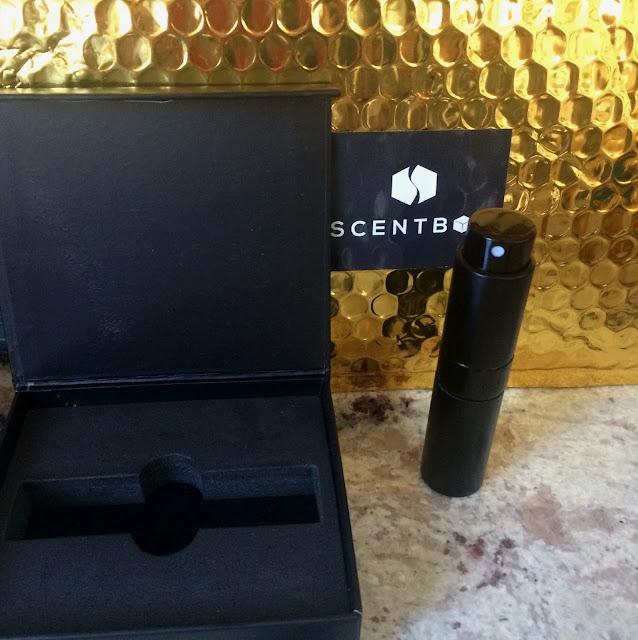 Luxury Designer Perfume for cheap