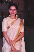 samantha at shamshabad-thumbnail-11