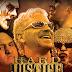 PPVs Del Recuerdo #81: TNA Hard Justice 2006