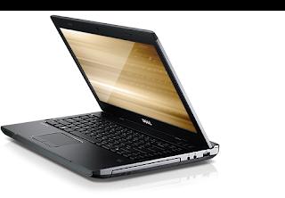 Dell Vostro 3450 Driver for Windows 8/ 8.1