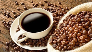 Kopi Gayo, Gayo coffee, Takengon, espresso, cappuccino, coffee lovers,