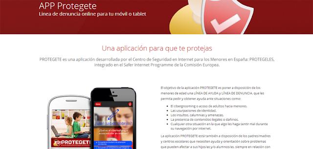 http://www.protegeles.com/app_protegete.asp