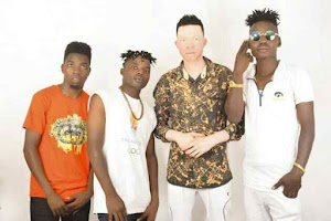 "Download Mp3 | Mng""ao Band ft Man Jay - Sio Kweli"