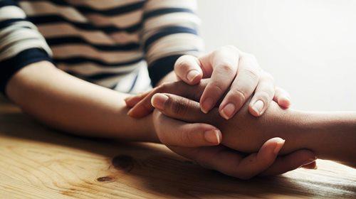 Pensamiento Administrativo: Más allá de la empatía: 5 beneficios de la  compasión que favorecen el éxito.