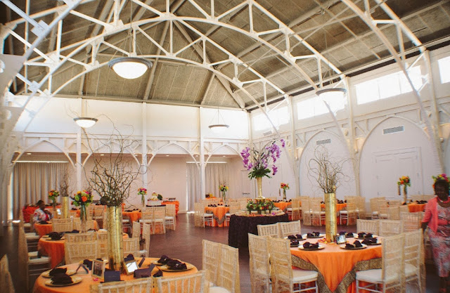 Wedding Venues In Memphis Tn The Atrium at Overton Square overton square restaurants