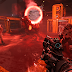 DOOM Closed Beta Kicks Off Soon