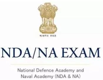 NDA registration 2019: आवेदन की लास्ट डेट करीब, जल्द करें