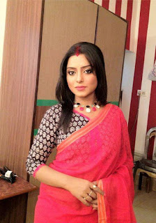 Priya Paul Indian Bengali Actress Biography, Hot Photos