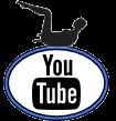 Derya'nın Spor Günlüğü Youtube