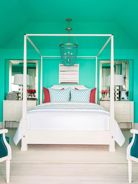 Nautical by Nature: HGTV Dream Home 2016: Merritt Island, FL