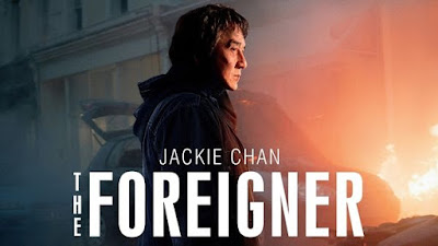 The Foreigner (2017) In Hindi Dubbed Full Movie Download | Filmywap | Filmywap Tube 3
