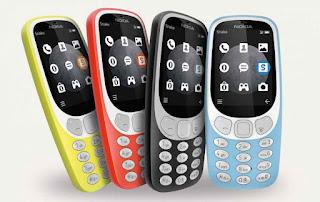 Nokia-3310-ta-1030-driver-free-download