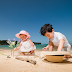 4 Tips For Traveling With a Baby Without Worry