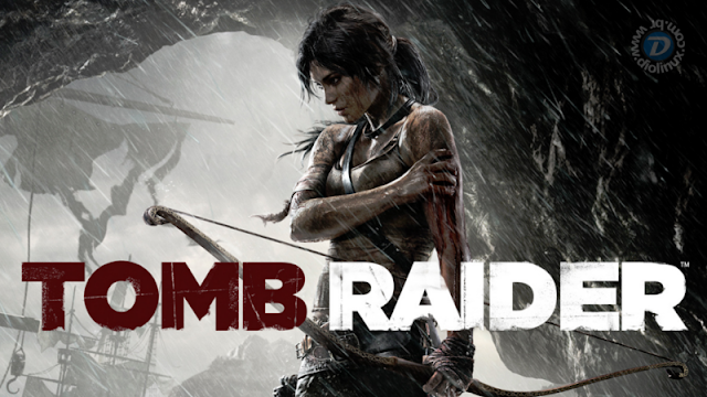 Tomb Raider pra Linux - Requisitos