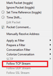 follow-tcp