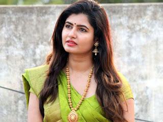 Ashima Narwal Actress and Model 1