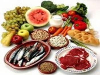 O Que o Consumidor Deve Observar no Momento da Compra de Alimentos?