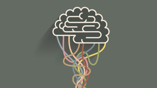 لغات البرمجة التي تستعمل في برمجة الذكاء الاصطناعي تعرف عليها