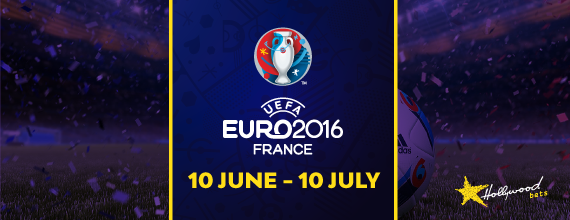 Our-preview for the Euro 2016 Semi-Final tie between France and Germany