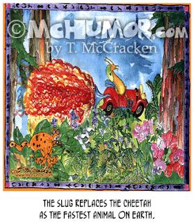 8015-slug-cartoon
