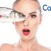 如何挑魚,才能避開重金屬(汞)?