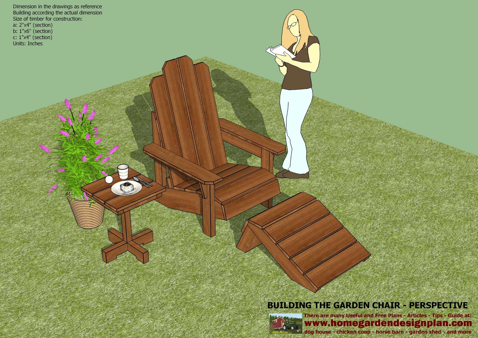 Chair Design Garden Covers Wedding Restaurant Home Plans Gc101 Out Door