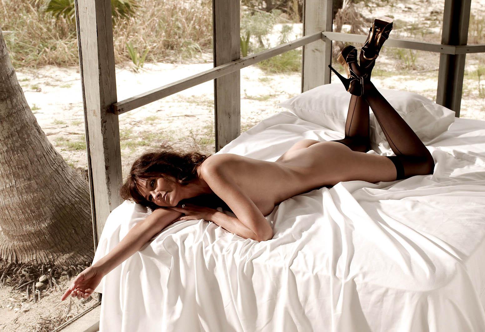 Hot korean mom nude pics