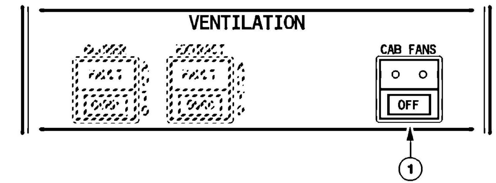 A320F technical description: AIR CONDITIONING