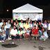 Prefeitura conclui Semana Estadual pelo Direito de ser na Primeira Infância com o Projeto Cidade Feliz