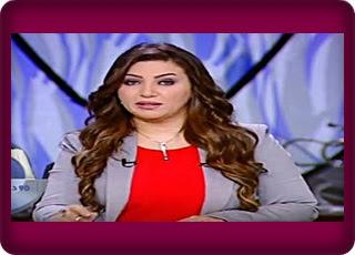 برنامج 90 دقيقة حلقة 30 7 2016 تقدمه إيمان عز الدين - قناة المحور