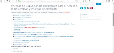 https://www.uma.es/acceso/info/4336/prueba-de-acceso-admision/?set_language=es