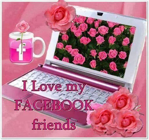 saya-cinta-teman-facebook-saya