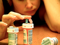 Phenibut, Addictive Sleep Aid With Unhealthy Hangover