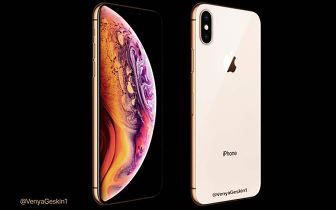 iphone-2018-prices-revealed